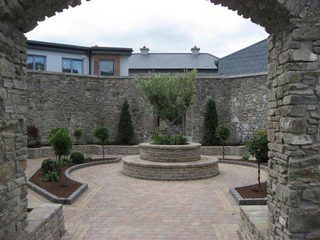Bandon Garden Design 4